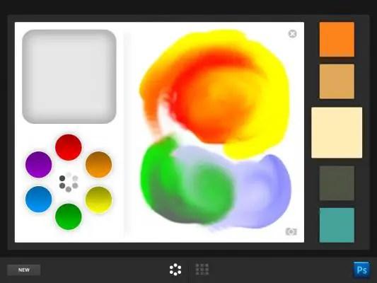 Adobe-Color-Lava