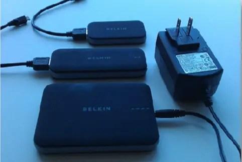 Belkin_Power_Pack_1