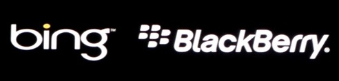 Bing-blackberry