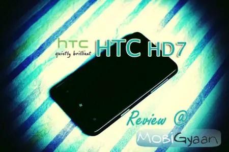 HTC-HD7-review