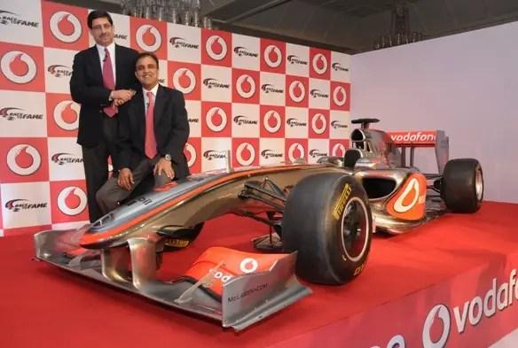 Kumar_Ramanathan_Chief_Marketing_Officer__Naveen_Chopra_Director-Enterprise__Carrier_Business