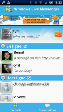 Live_Messenger-on-Android2