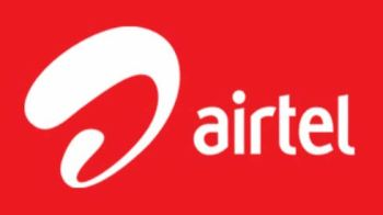 New-Bharti-Airtel-Logo