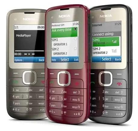 Nokia_C2-00