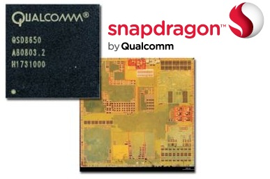 Qualcomm_Snapdragon_chip
