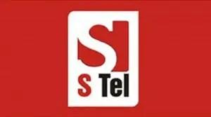 Stel_logo