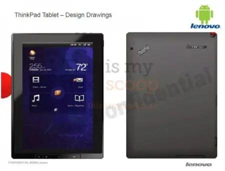 ThinkPad_Tablet