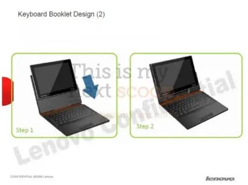 ThinkPad_Tablet_case