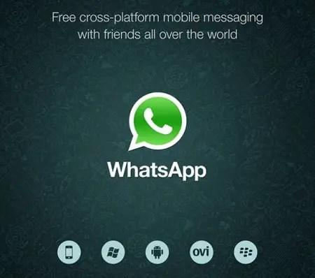 Whatsapp_banner