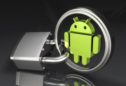 android-secured-locked