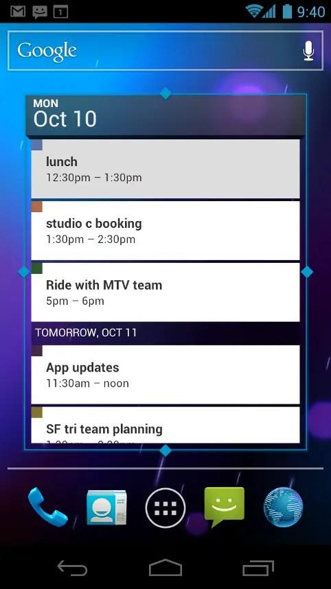 calendar-widget-lg