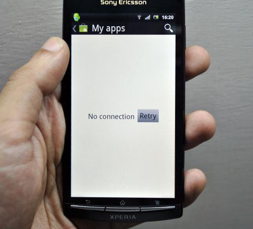 android_market_update3_500