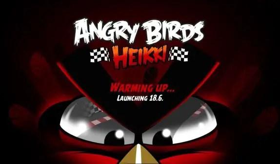 angry-birds-heikki-teaser