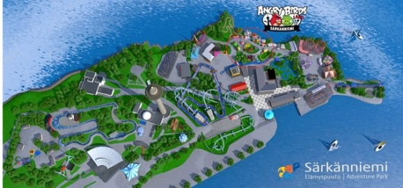 angry-birds-land-4