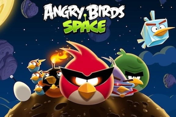 angry-birds-space-banner1