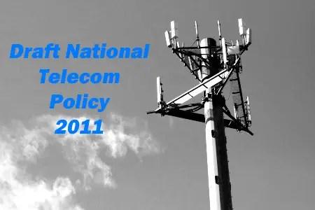 draft_national_telecom_policy