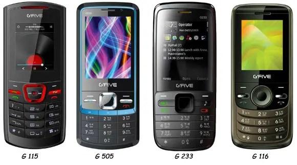 gfive_4_new_phones