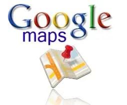 google-maps-logo_copy