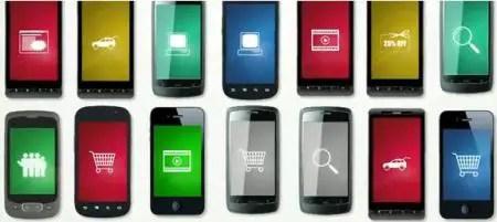 google-mobile-survey