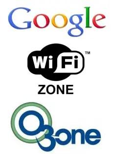 google-ozone