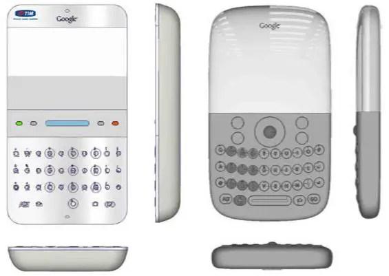 google-prototypes-2006