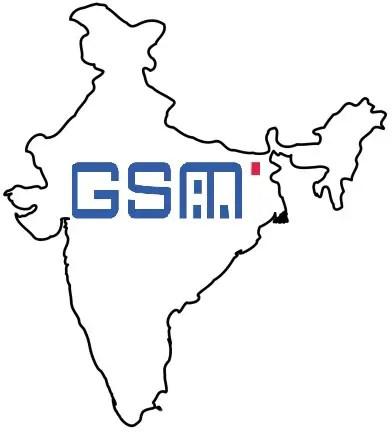 india_map_gsm_copy