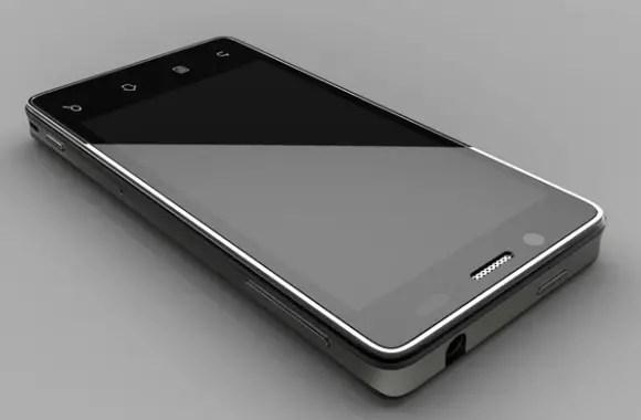 intel-smartphone-render