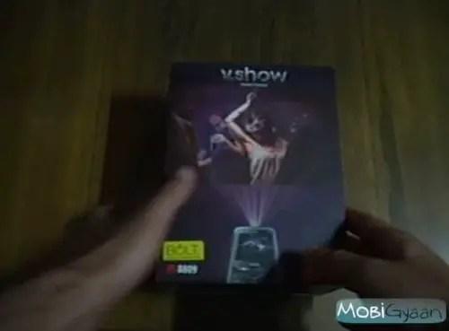 intex_vshow_box