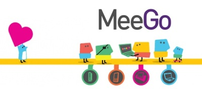 meego-logo