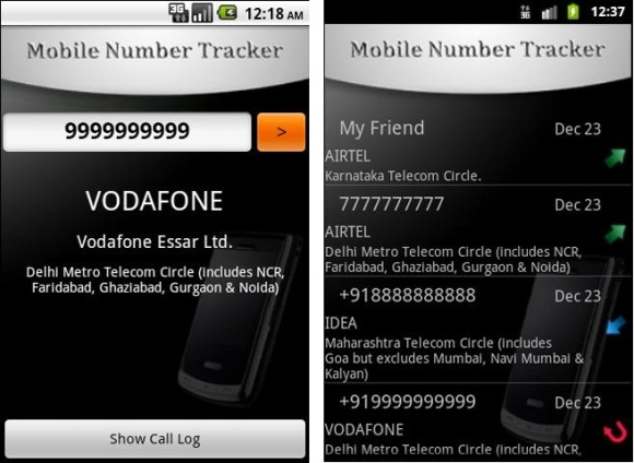 mobile_tracker_andoid-1