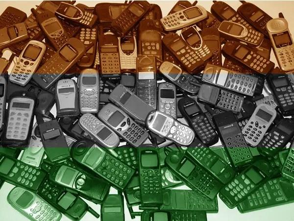 mobiles-india