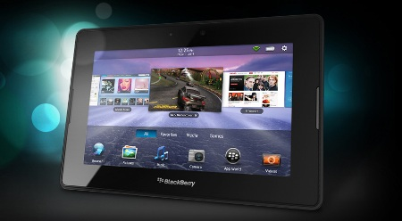 playbook-tablet1