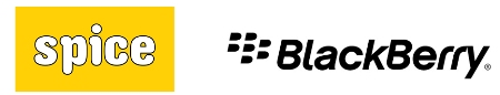spice_and_blackberry