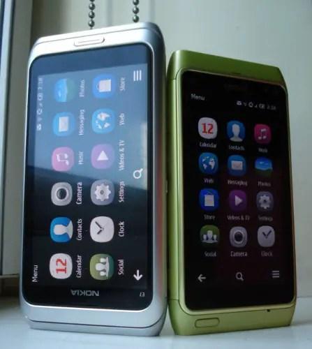 symbian-belle-on-e7-n8