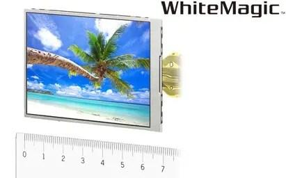 whitemagic_display