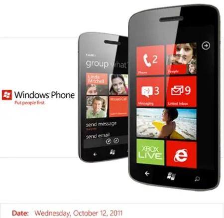 windows-phone-event_india