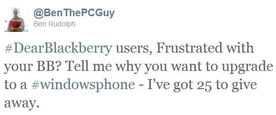 windows_phone_giveaway_tweet