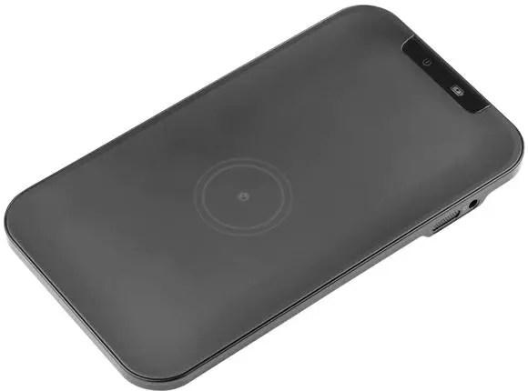 Lg-Wireless-Charging-3