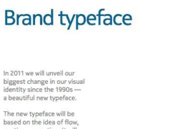 Nokia-Fonts-1