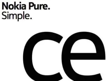 Nokia-Fonts-2