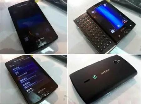 Sony-Ericsson-Xperia-X10-Mini-Pro-mango