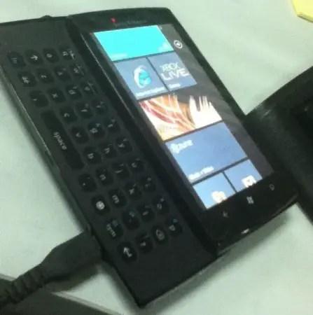 Sony-ericsson-450x450