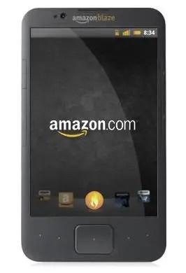 amazon-phone-2