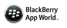 balckberry-app-world