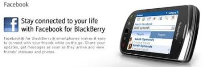 facebook-blackberry-logo