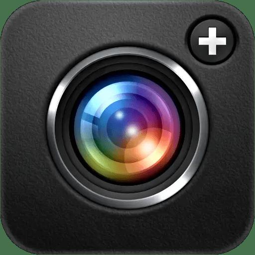 camera-plus-icon_copy