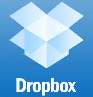 dropbo-1