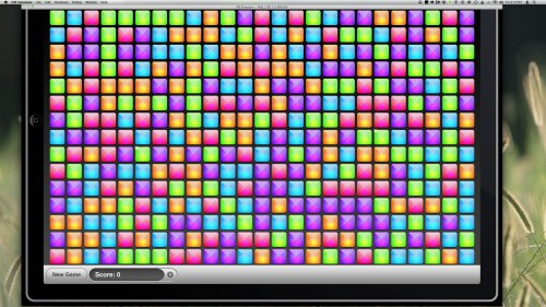 iPad-update-4