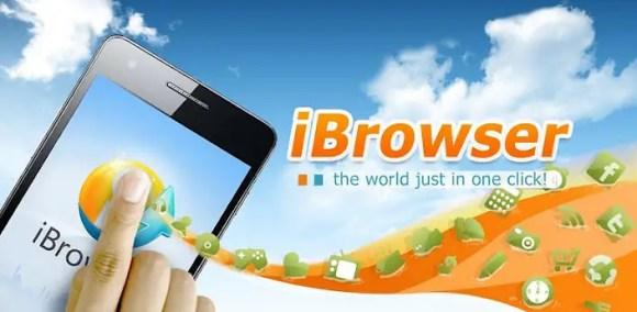 ibibo-ibrowser
