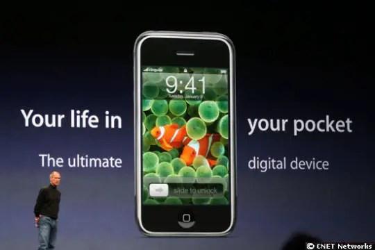 smartphone-growth